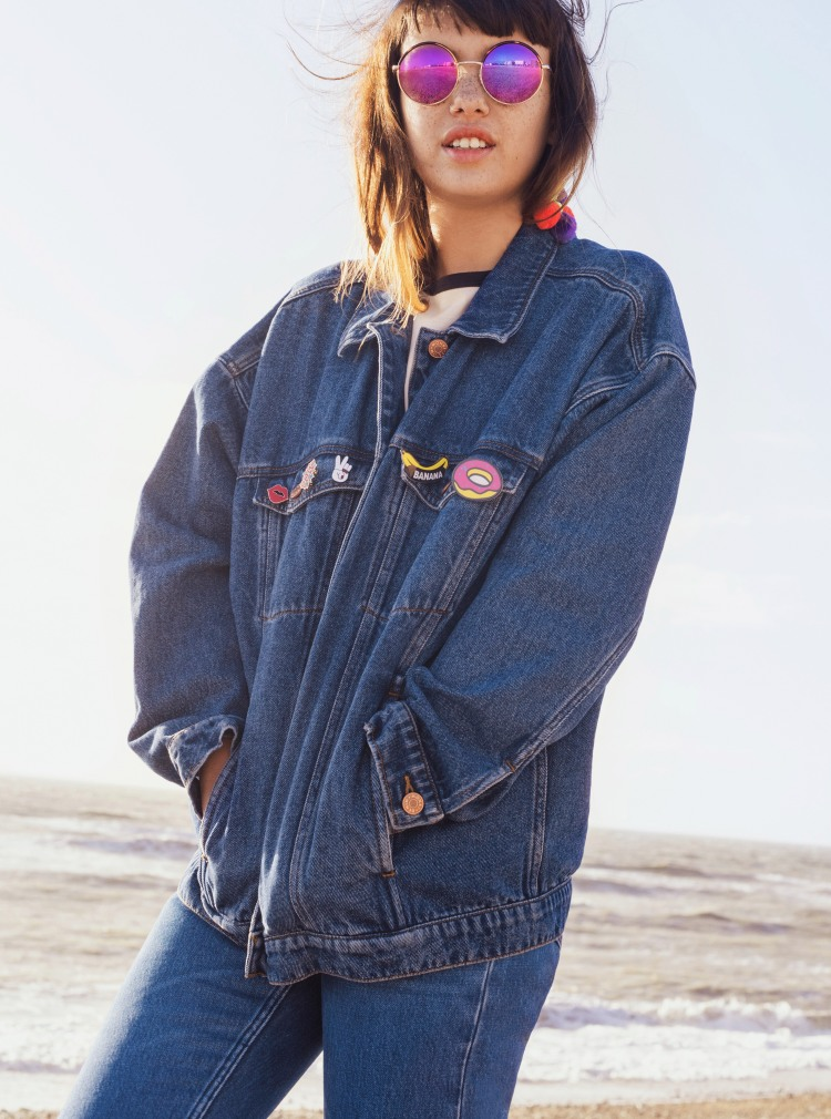 Monki_denim_02
