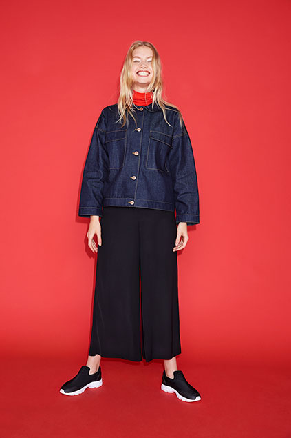 MONKI_SS16_15_preview