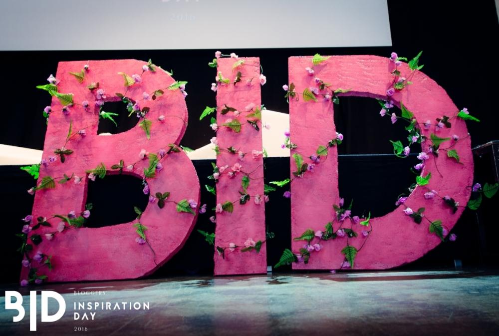 Inspiration_Blog_Awards_16-26