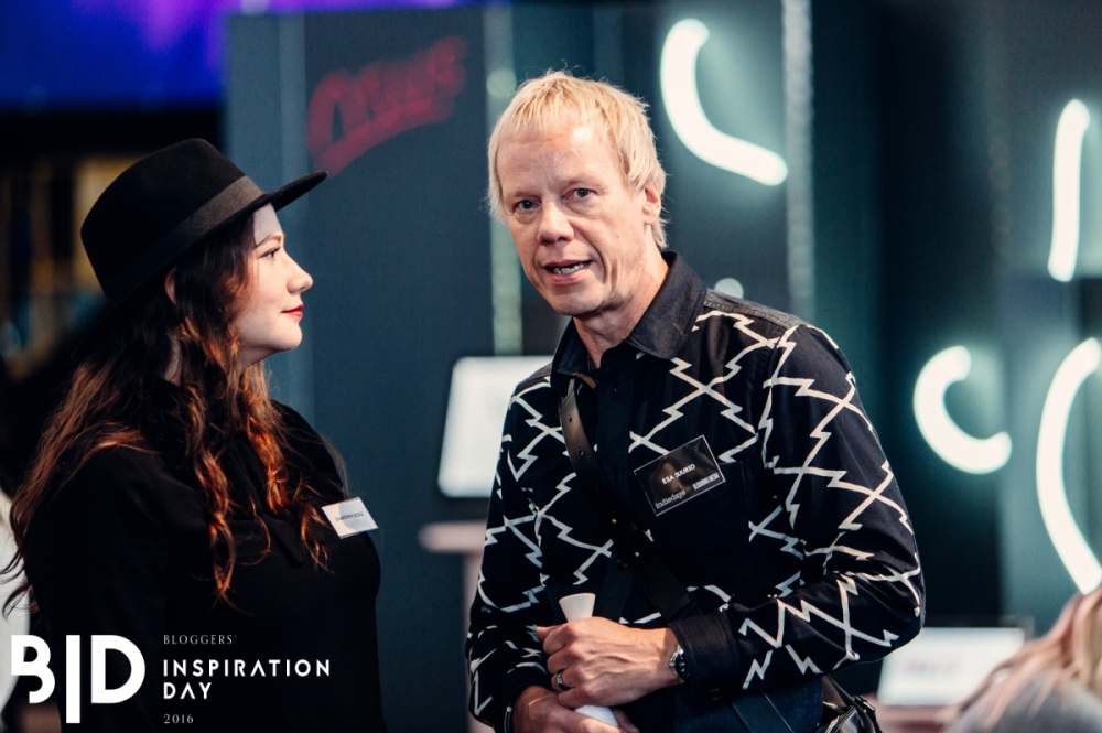 Inspiration_Blog_Awards_16-71