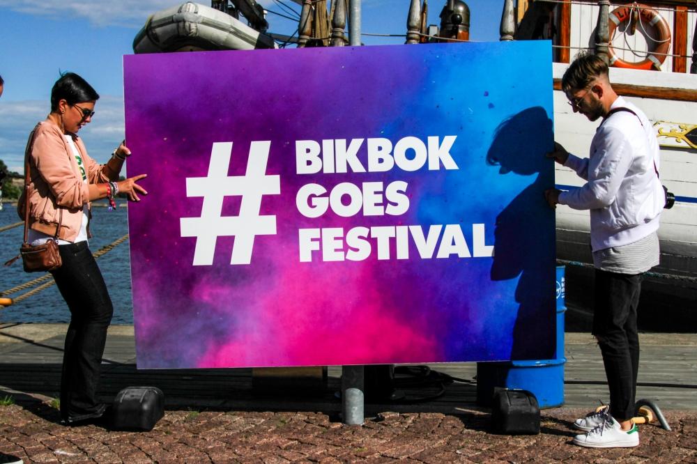 Bik Bok - Goes Festival-118