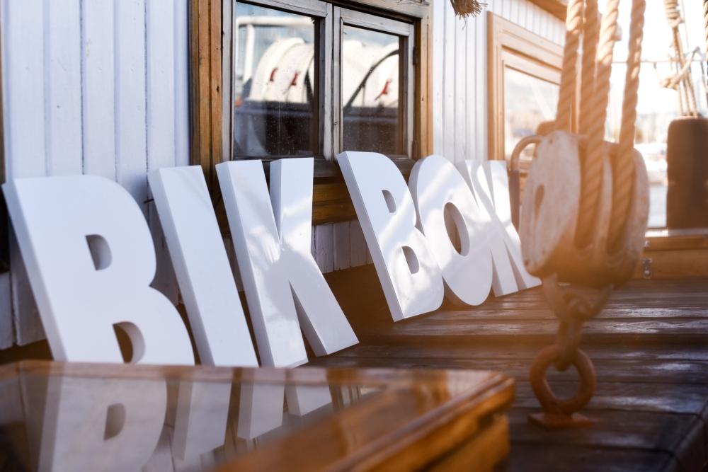 Bik Bok - Goes Festival-93